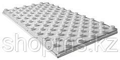 Панель для теп.пола IVR BIP455003C (113*60)
