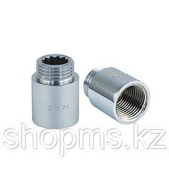 Удлинитель Slovarm ф15*100 мм
