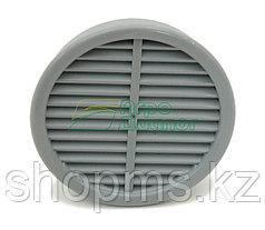 Вентиляционная решетка для душ кабины