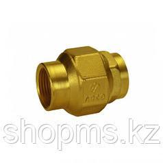 Клапан обратный ARCO ф25