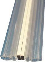 Магнитная лента 1516мм