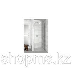 """Душевая дверь Riho """"NAUTIC"""" 200см*80см L"""