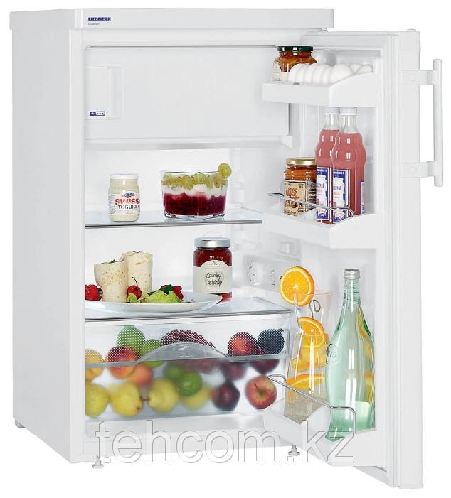 Холодильник Liebherr T 1414-21