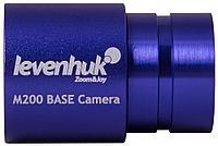 Камера цифровая Levenhuk M200 BASE, фото 1