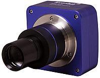 Камера цифровая Levenhuk M1400 PLUS, фото 1