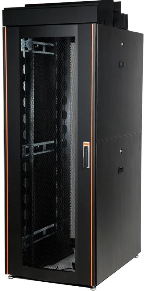 Шкаф для ЦОД Estap 42U 600-1000