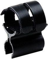 Кронштейн быстросъемный  для тактического фонаря NEXTORCH Мод. RM84 R34175