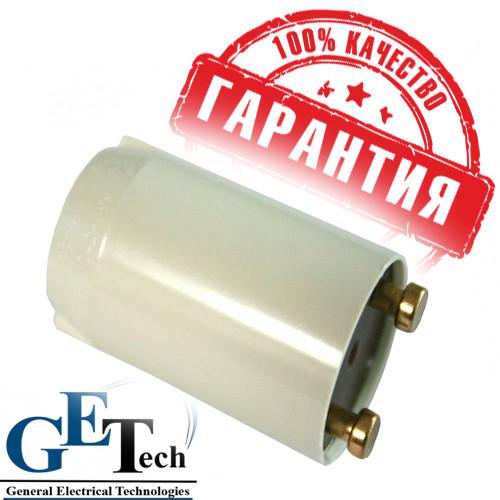 Стартер ST 151 4-22W OSRAM для люминесцентных ламп