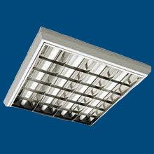Светильники для общественных зданий и бытовые