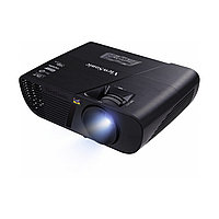 Проектор ViewSonic PJD5254