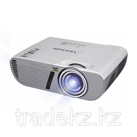 Проектор ViewSonic PJD5553LWS, фото 2