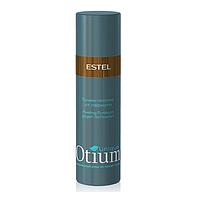 Тоник-пилинг от перхоти-Estel Otium Unique 100 мл.