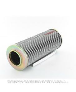 Фильтр гидравлики Fleetguard HF30083