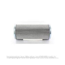 Фильтр гидравлики Fleetguard HF30089