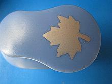 Дырокол фигурный 1 дюйм (2,5 см), алматы