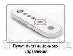 Пульт управления душевой кабиной Тритон (б.п.пульт, блок управления, динамик, подсветка, вентилятор)