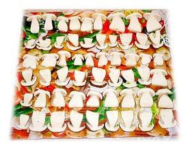 Сушилка для овощей и фруктов Самобранка 75 х 50 см, Алматы, фото 2