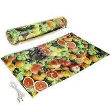 Сушилка для овощей и фруктов Самобранка 75 х 50 см, Алматы