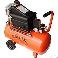 """P.I.T."" Компрессор 24 L 1.8 kW"