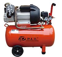 """P.I.T."" Компрессор 50 L 2,2 kW"