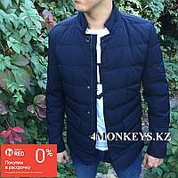 Демисезонная куртка, фото 1