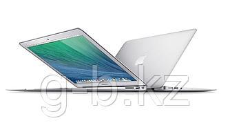 (MMGF2) MacBook Air 13-inch dual-core i5 1.6GHz/8GB/128GB flash