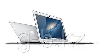 (MQD32) MacBook Air 13-inch: 1.8GHz dual-core Intel Core i5, 128GB