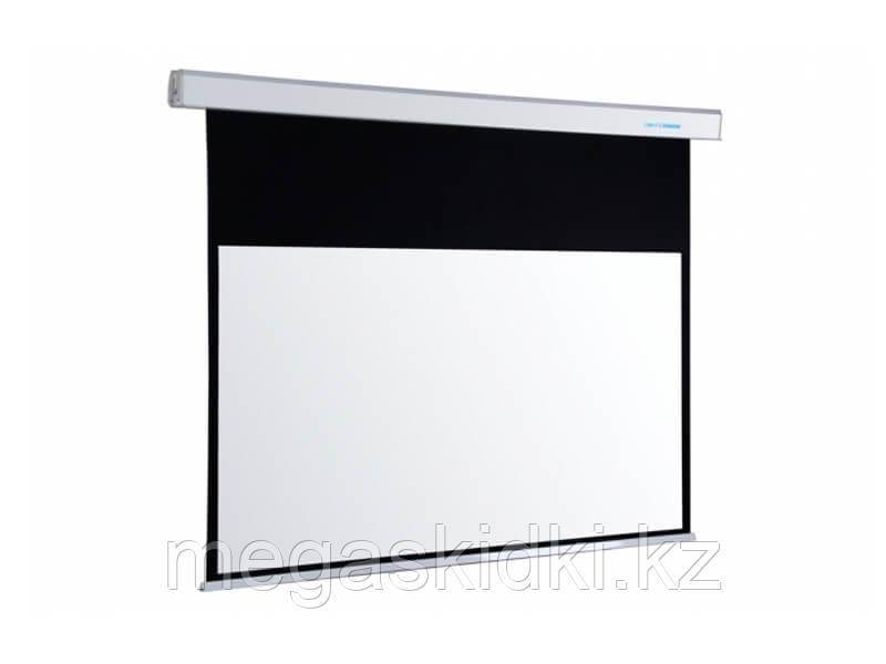 Экран встраиваемый в потолок PROscreen MIC9135