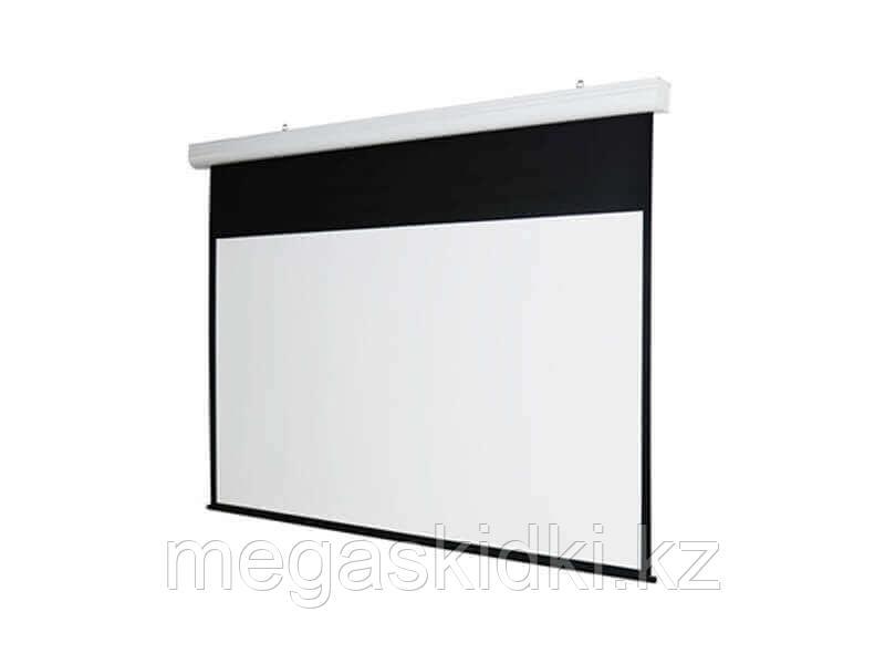 Экран моторизированный PROscreen MLE3150