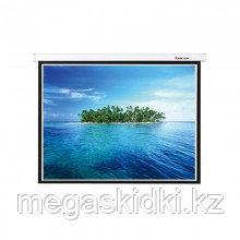 Экран подпружиненный REDLEAF SGM-1108