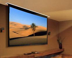Встраиваемые экраны