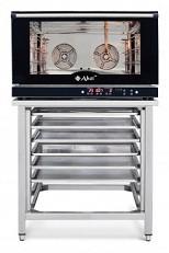 Конвекционная печь КЭП-4П