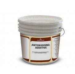Добавка против скольжения в масло  ANTISKID / ANTISLIP ADDITIVE (100 гр)