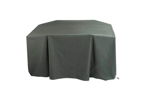 Чехол CAMPINGAZ для стола (HxL: 100х130см) R35314