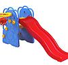 Детская  горка «Слоник»
