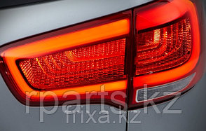 Задние LED фонари Kia Sportage / Киа Спортейдж