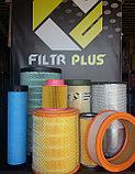 Фильтры воздушные для специальной и грузовой техники