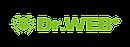 Dr.Web антивирусы для дома и малого бизнеса (электронные ключи)