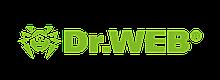 Dr.Web Антивирус базовая лицензия (1 устройство/1 год) электронный ключ