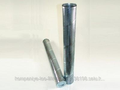 Фильтр гидравлики Fleetguard HF30106