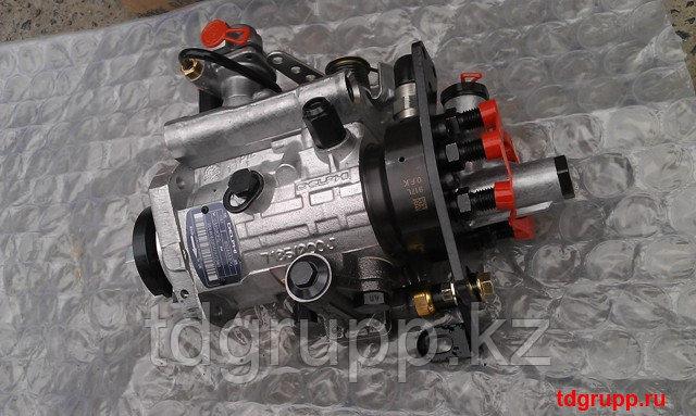 UFK4K622 Насос топливный Perkins (2644К622)