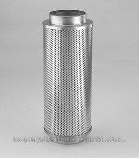 Фильтр гидравлики Fleetguard HF30107