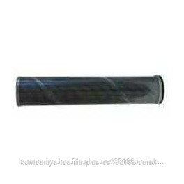 Фильтр гидравлики Fleetguard HF30109