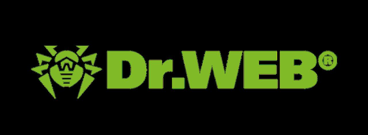 Dr.Web Антивирус продление (12 мес.,1 устройство) электронный ключ