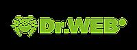Dr.Web Mobile Security (1 устройство / 3 года) электронный ключ