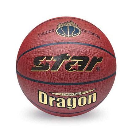 Мяч баскетбольный, фото 2