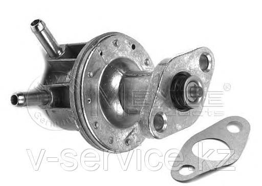 Бензанасос механический M102 (002 091 79 01)(MEYLE)