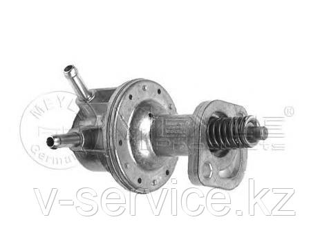Бензанасос механический M115(115 090 01 50)(MEYLE)