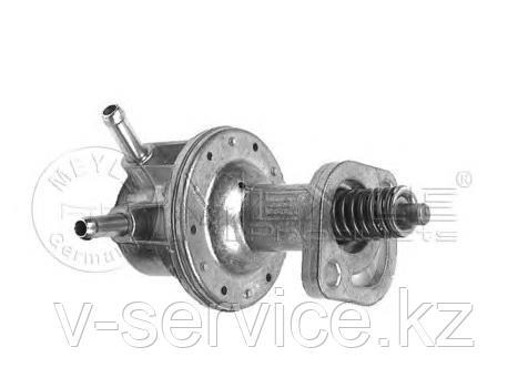 Бензанасос механический M115(115 090 01 50)(VAICO)