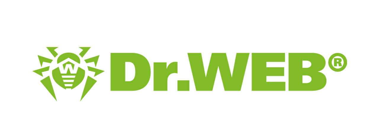 Dr.Web Security Space продление (2 ПК / 24 месяца) электронный ключ